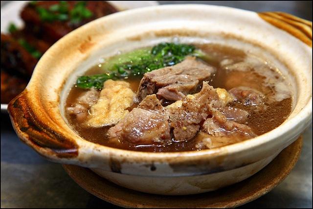 daging babi menu istilah mengandungi khinzir 5hn73