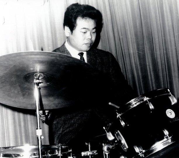 daisuke inoue pencipta karaoke seorang pemain dram