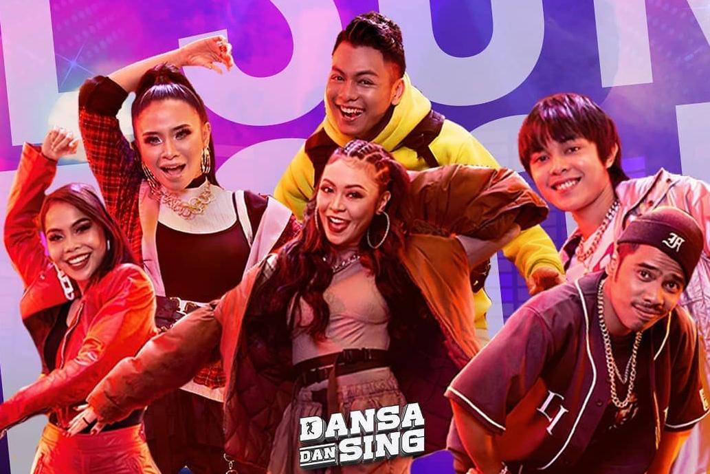 dansa dan sing 130