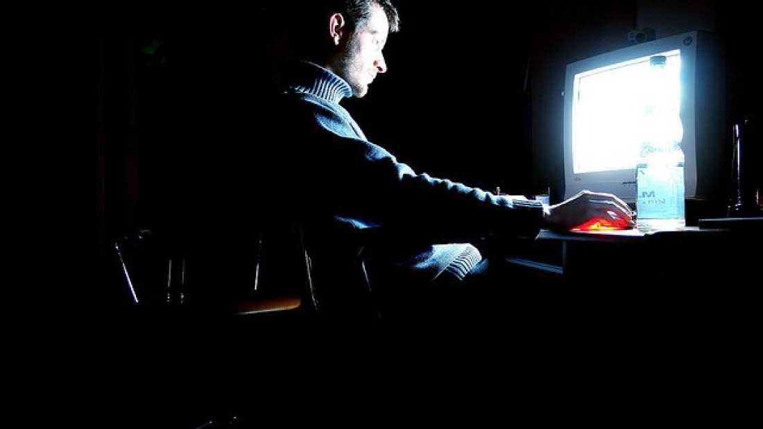 dark web sisi gelap internet yang ramai tak tahu