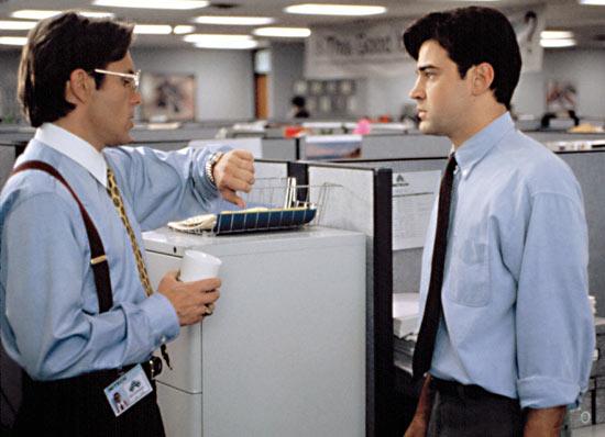 5 Sikap Ini Menunjukkan Anda Seorang Pekerja Bermasalah Iluminasi