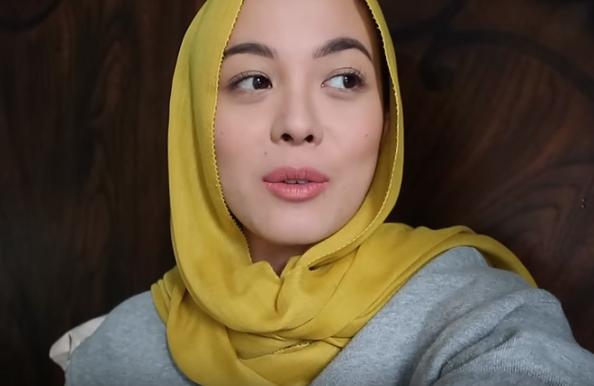 datin vivy yusof usahawan wanita