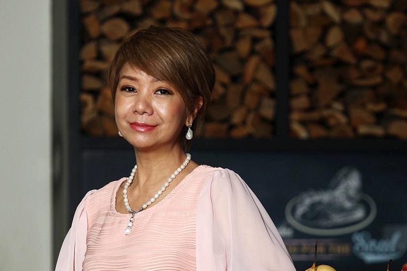datin winnie loo 7 majikan wanita yang memberikan impak kepada malaysia 2 903