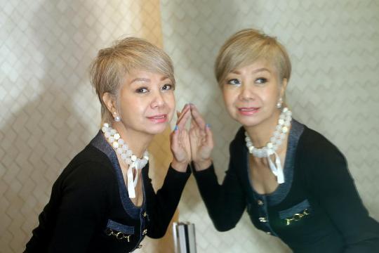datin winnie loo 7 majikan wanita yang memberikan impak kepada malaysia