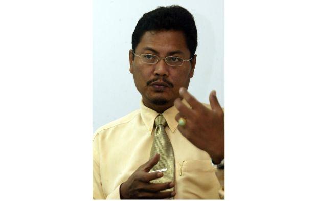 dato raja munir raja mustapha merupakan orang ke 24 terkaya di malaysia