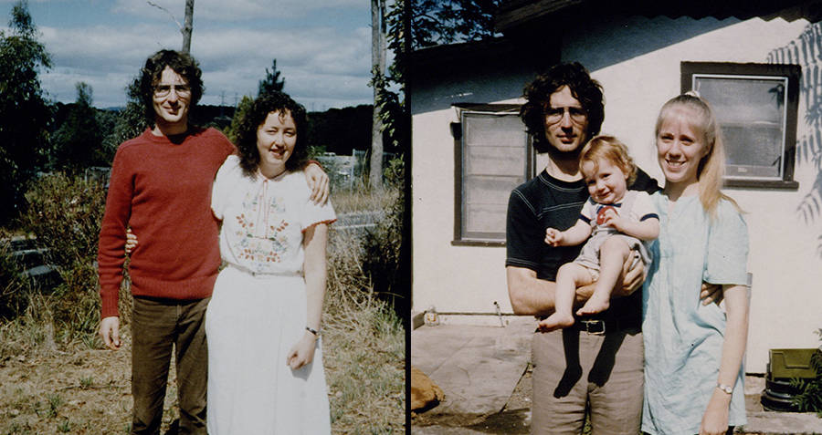 david koresh pemimpin branch davidians