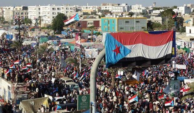 democratic republic of yemen 328