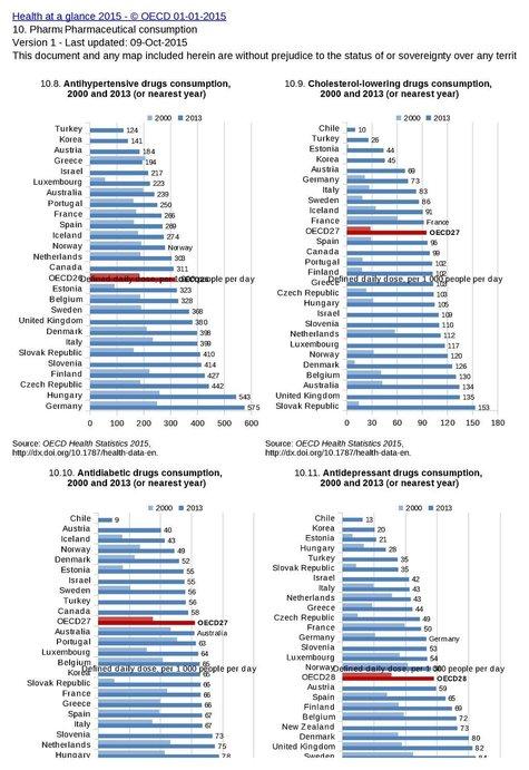 denmark negara paling bahagia keseimbangan budaya kerja dunia oecd laporan 9
