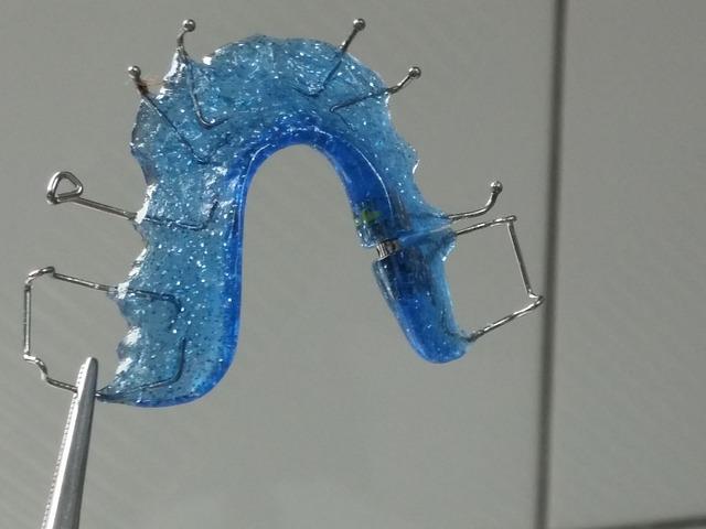dentist 52