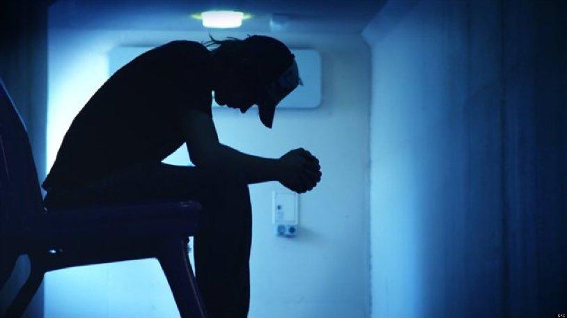 depression 948