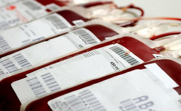 derma darah boleh menyelamatkan ramai nyawa