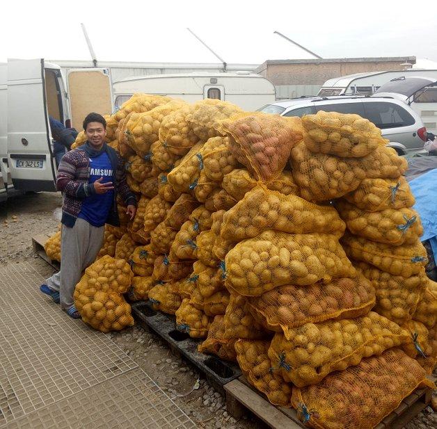 derma ubi kentang 2 tan 27