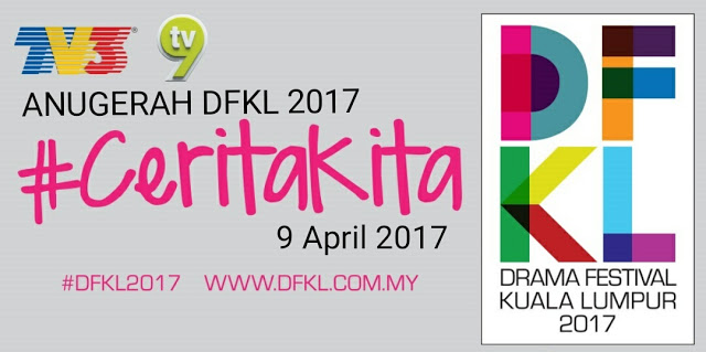 dfkl2017