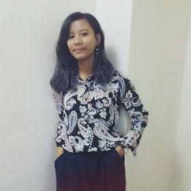 di sebalik kisah hidup seorang gengster preman indonesia wulan 2