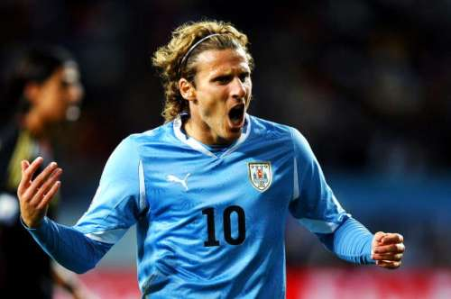 diego forlan 318