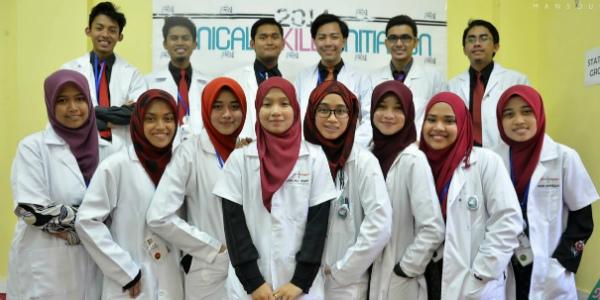 doktor malaysia kos rawatan rendah