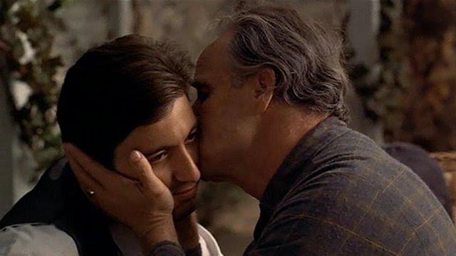 don corleone bapak mafia itali