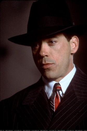 downey jr dalam the singing detective
