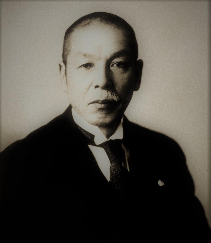 dr shinobu ishihara menerbitkan buku the ishihara color vision charts