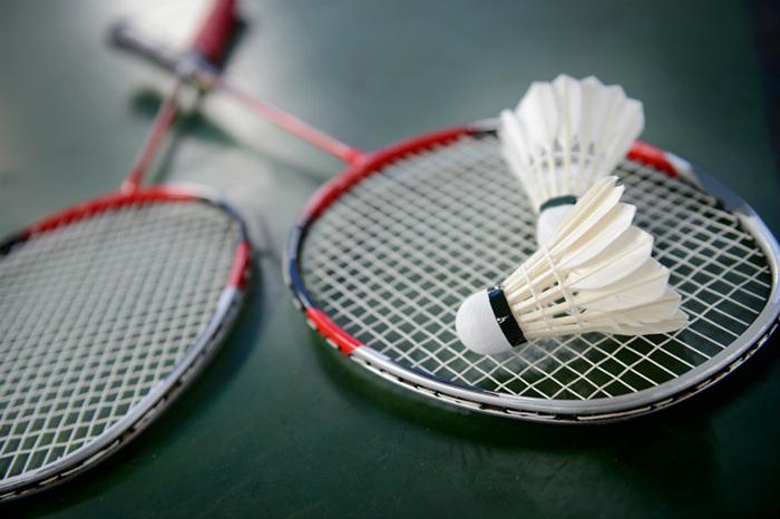 dua pemain badminton disiasat bwf terlibat rasuah