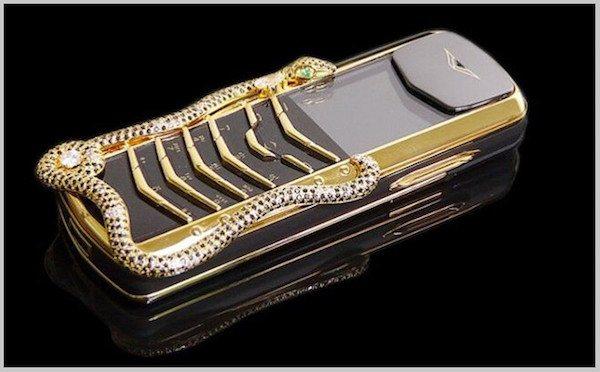 dubai handphone