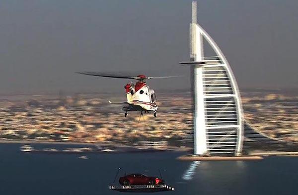 dubai helikopter 476
