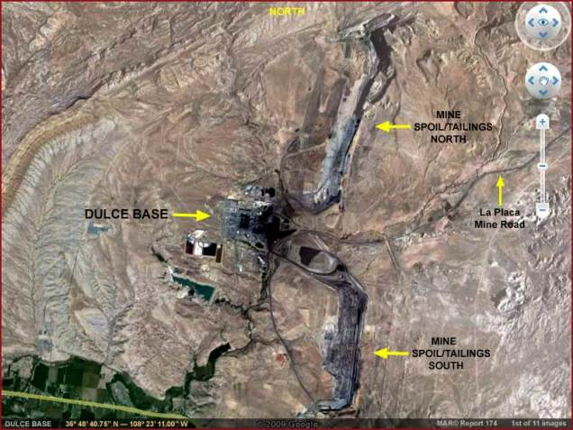 dulce base 3
