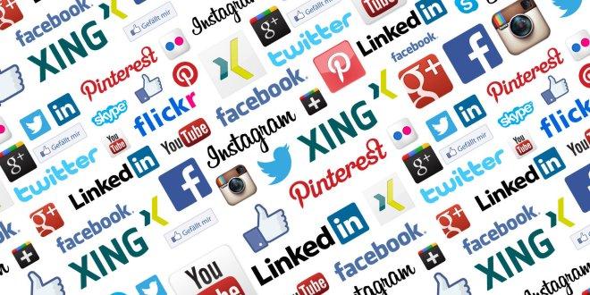 dunia tanpa internet tanpa rangkaian sosial 748