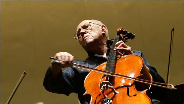 duport stradivarius cello 10 alat muzik paling mahal di dunia