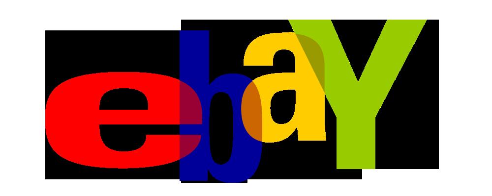 ebay 8 maksud di sebalik nama jenama terkemuka dunia 2