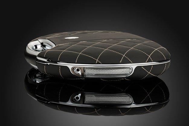 ego bentley laptop paling mahal di dunia 9