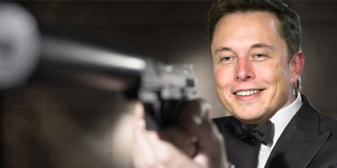 elon musk minat james bond