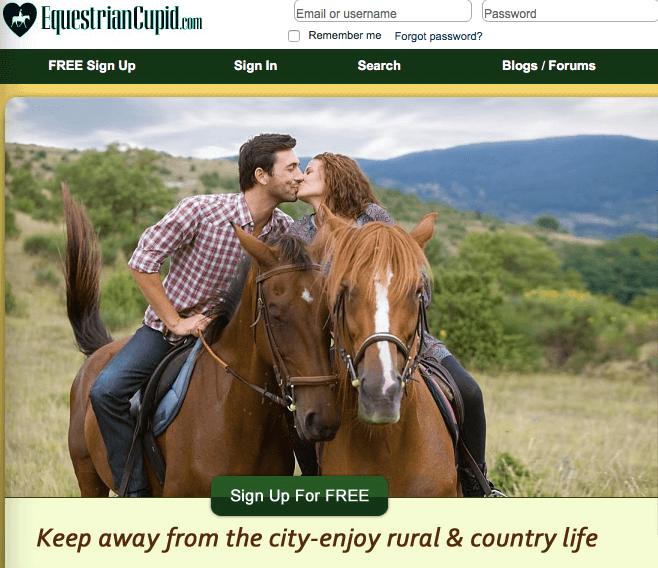 equestrian cupid 515