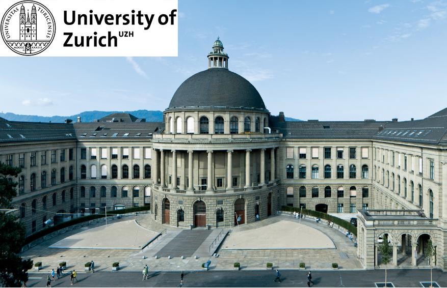 eth zurich swiss federal institute of technology 737