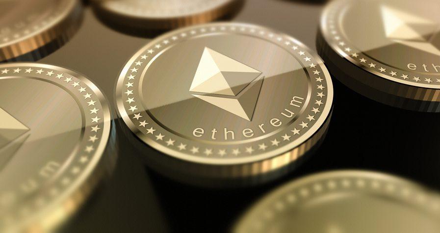 ethereum 5 mata wang kripto yang mungkin lebih bernilai daripada bitcoin satu hari nanti