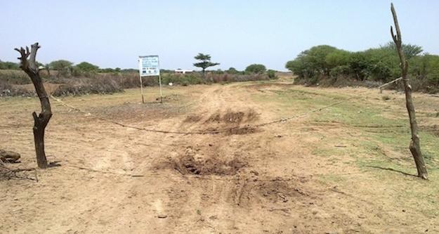 ethiopia somalia