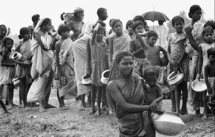 etnik bengali perang pakistan 797