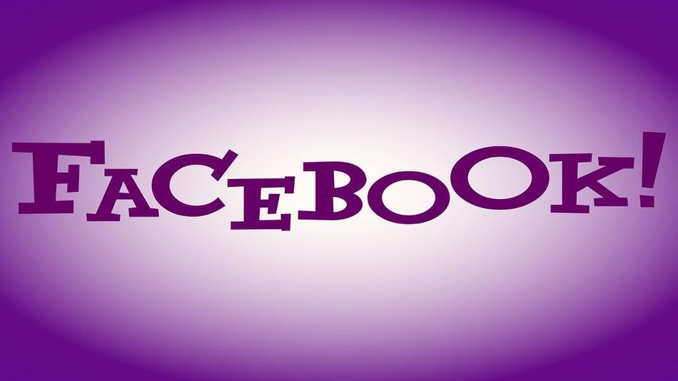facebook hampir dijual kepada yahoo