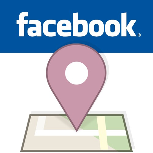 facebook location 709