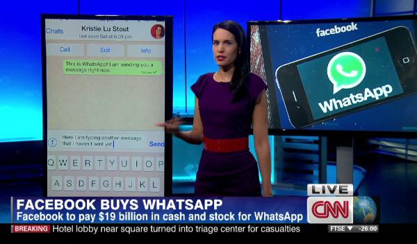 facebook membeli whatsapp inc