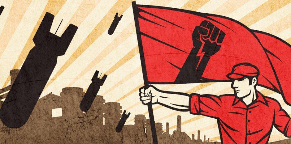 fahami sosialisme