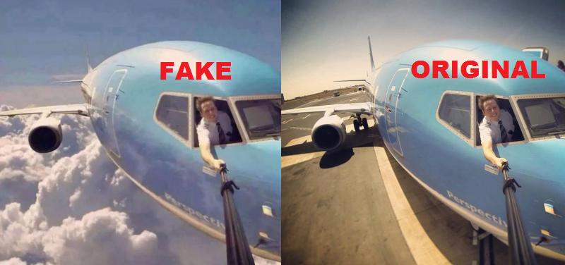 fake vs real 824