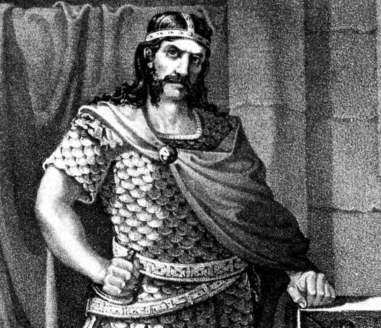 fakta menarik mengenai empayar rom 11