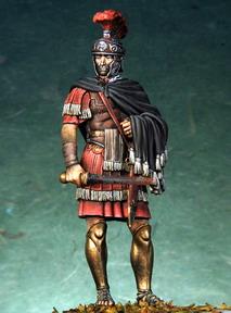 fakta menarik mengenai empayar rom 12