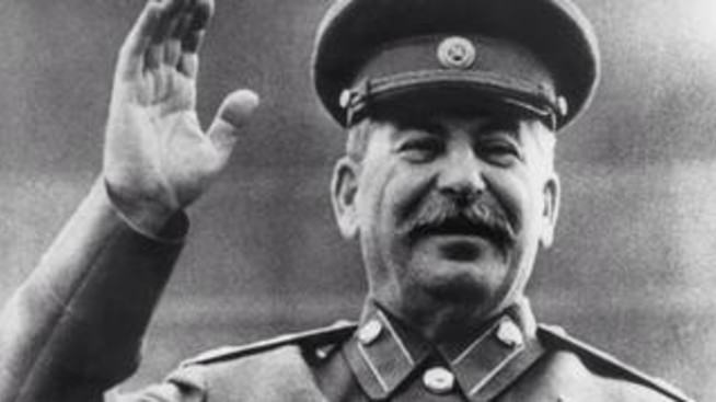 falsafah machiavelli joseph stalin