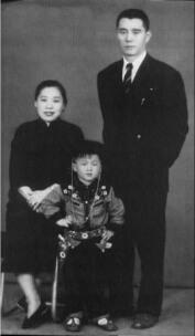 family photo small