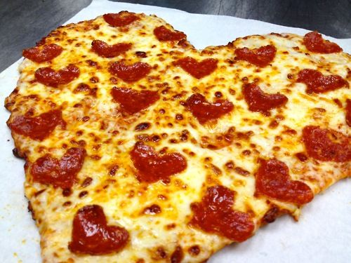 favitta s pizza for lovers