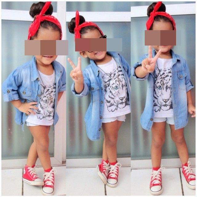 fesyen kanak kanak 435
