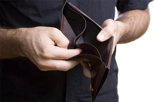financial problem astro1