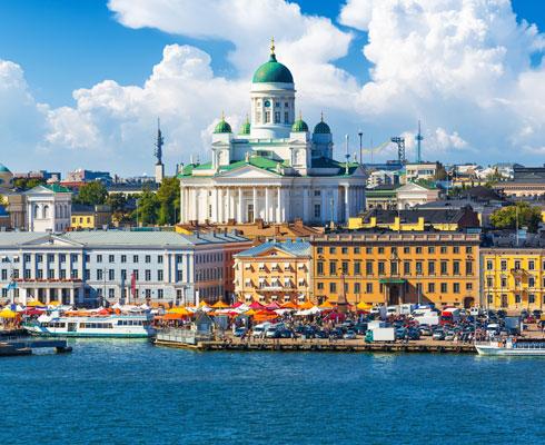 finland 489